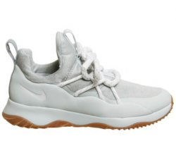 "Кроссовки Nike City Loop ""Light Pumice Summit White"""