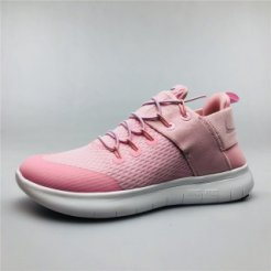 "Кроссовки Nike Free RN Commuter ""Rose"""